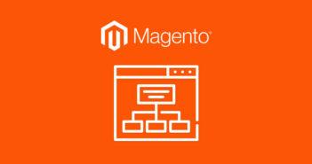 magento 2 sitemap