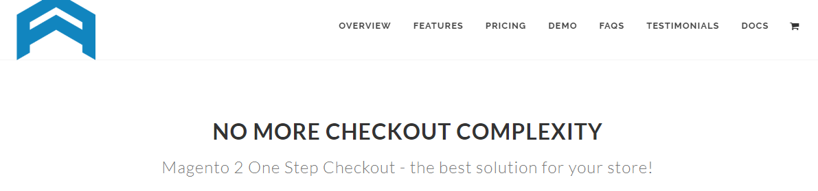 10 Best Magento One Page Checkout Extensions to Enhance UX