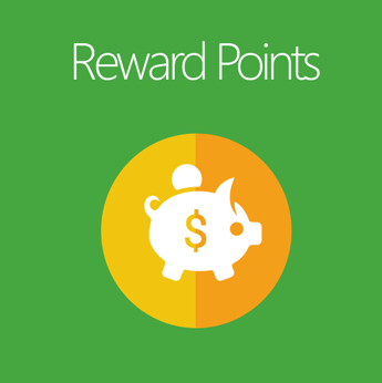 mageplaza reward points