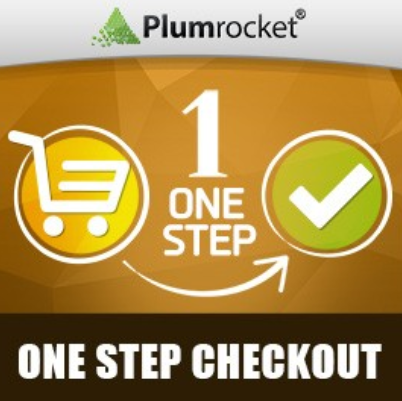plumrocket onestepcheckout