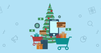 prepare ecommerce store holiday sales 2018