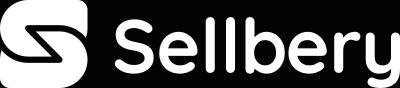 sellbery logo